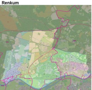 Gemeente Renkum