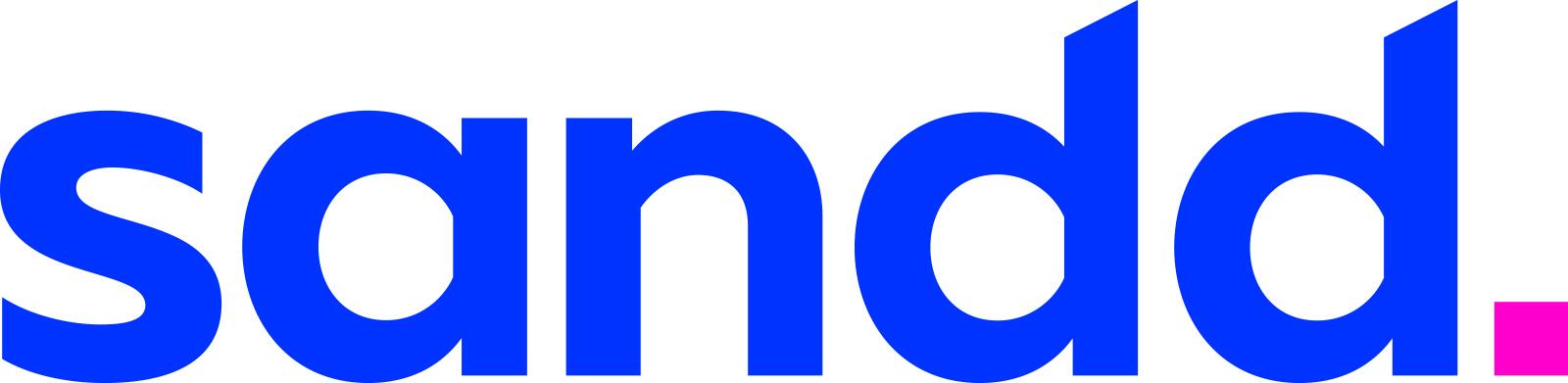 Logo_Sandd