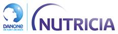 Logo_Nuricia_Danone
